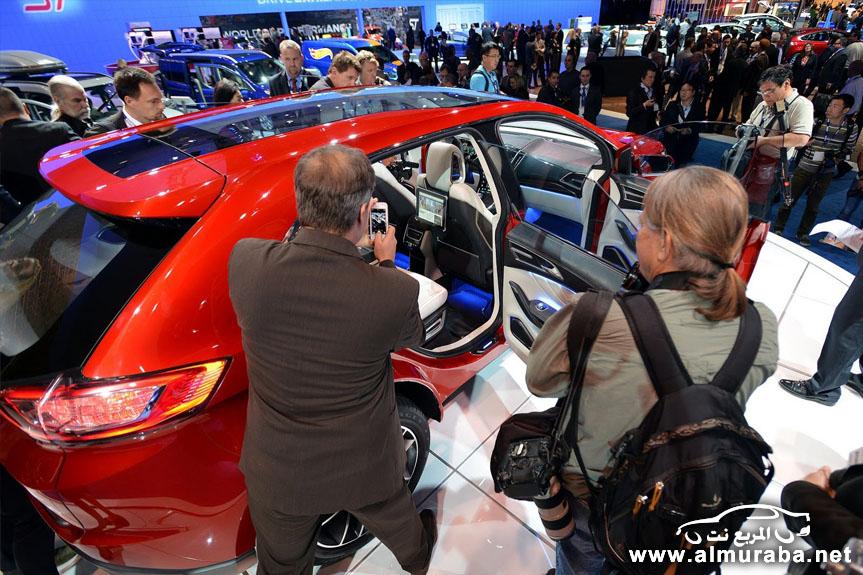2015-Ford-Edge-Concept-3[2]