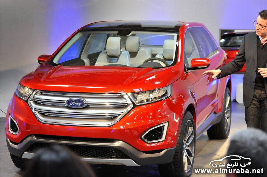 2015-Ford-Edge-Concept-5[2]