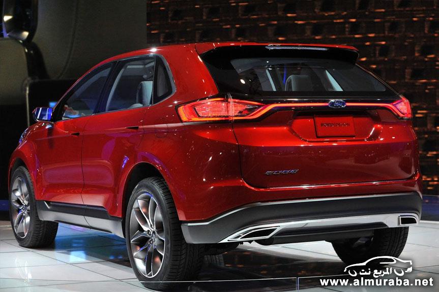 2015-Ford-Edge-Concept-6[2]