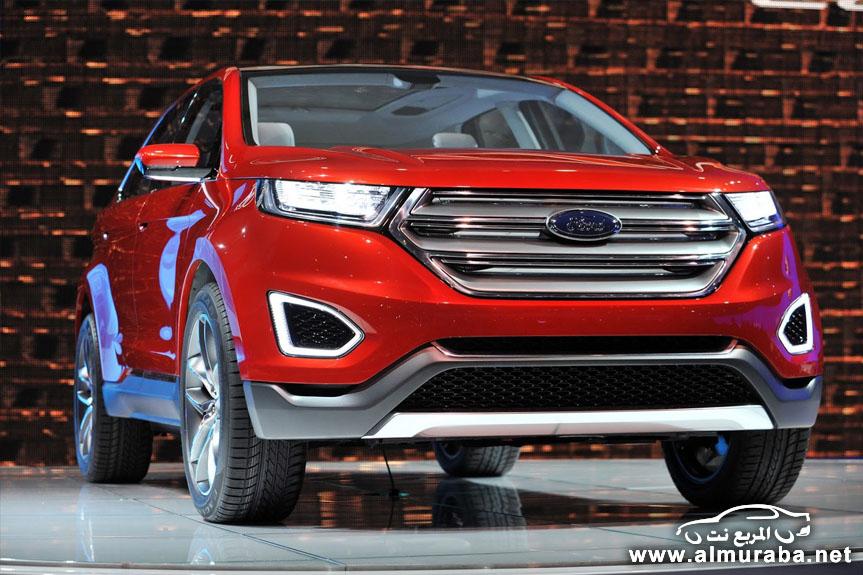2015-Ford-Edge-Concept-9[2]