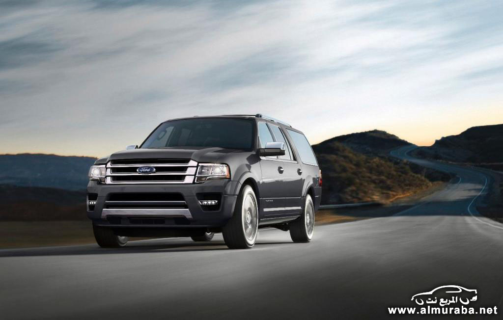 2015-Ford-Expedition-03