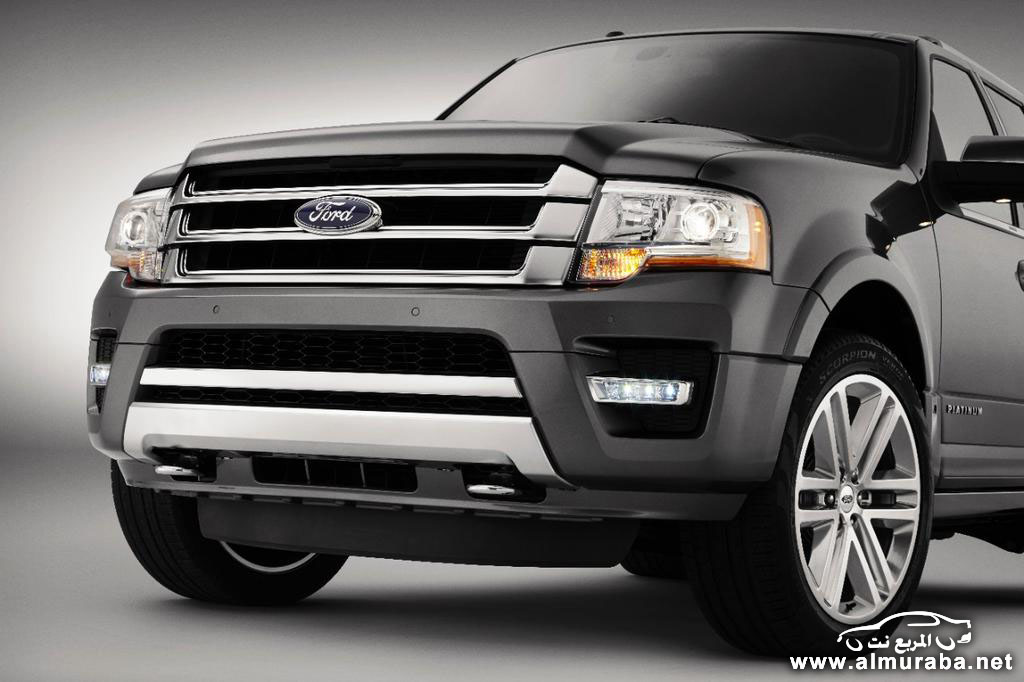 2015-Ford-Expedition-04