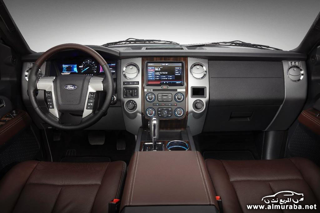 2015-Ford-Expedition-07