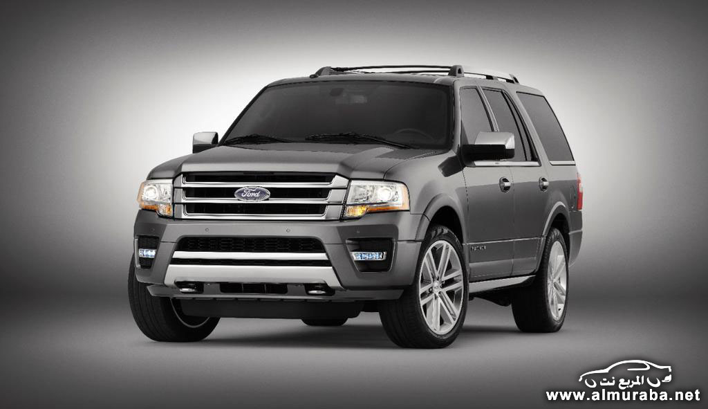2015-Ford-Expedition-08