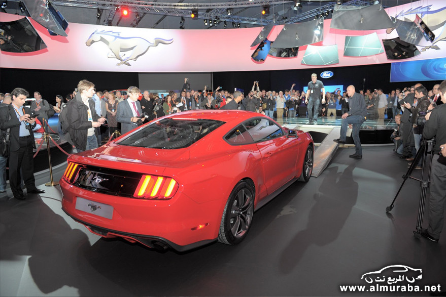 2015-Ford-Mustang-Live-101[2]