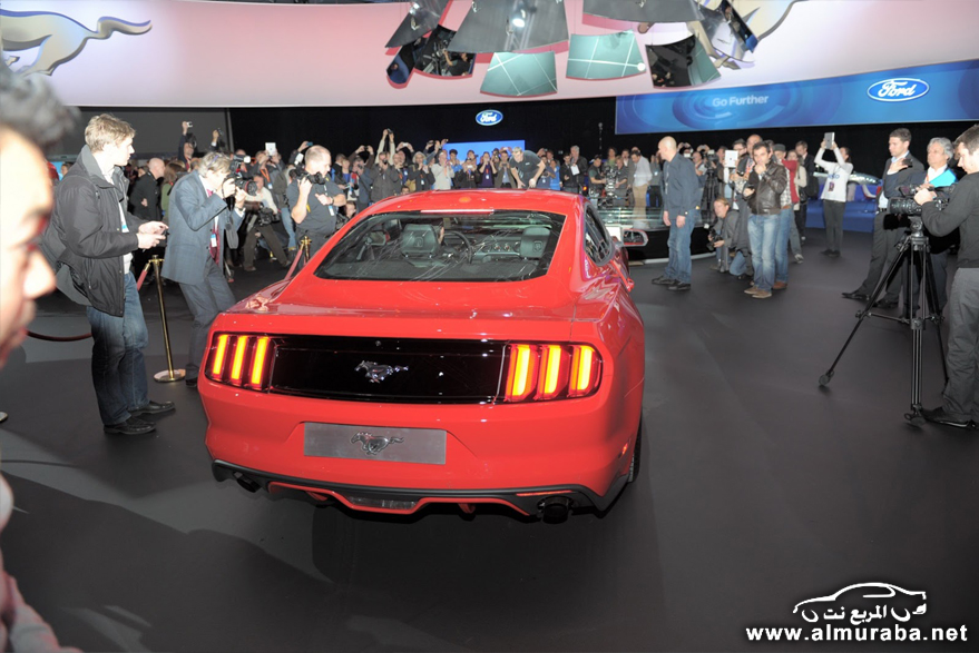 2015-Ford-Mustang-Live-102[2]