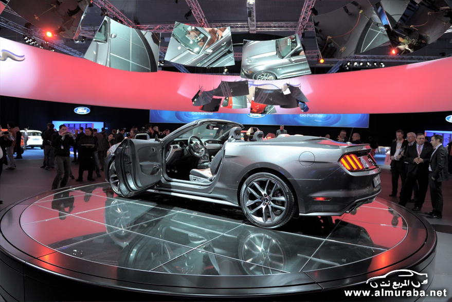 2015-Ford-Mustang-Live-106[2]