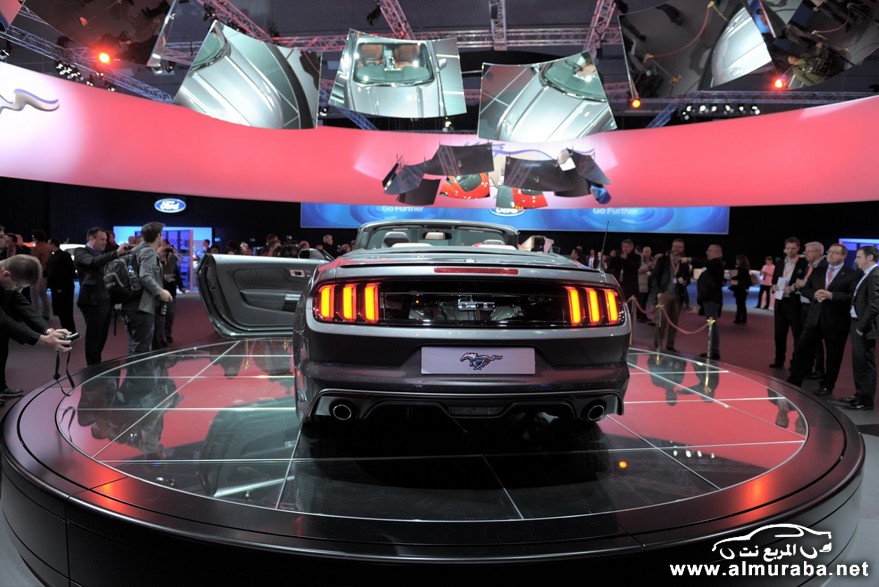 2015-Ford-Mustang-Live-110[2]