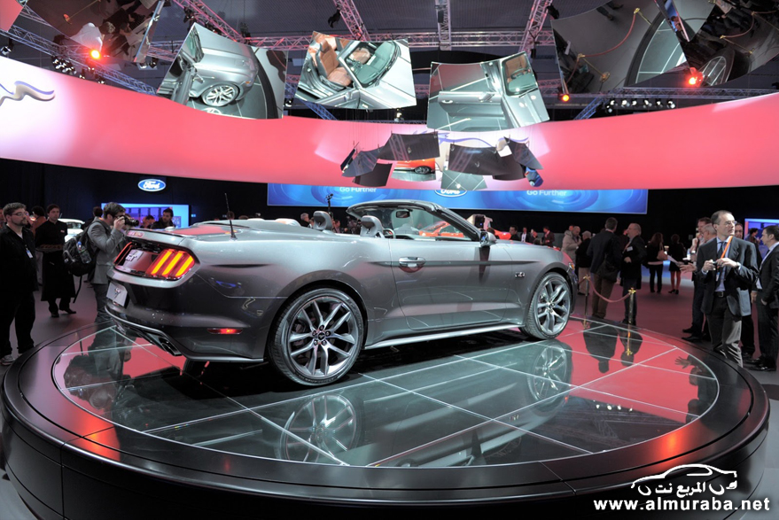 2015-Ford-Mustang-Live-113[2]
