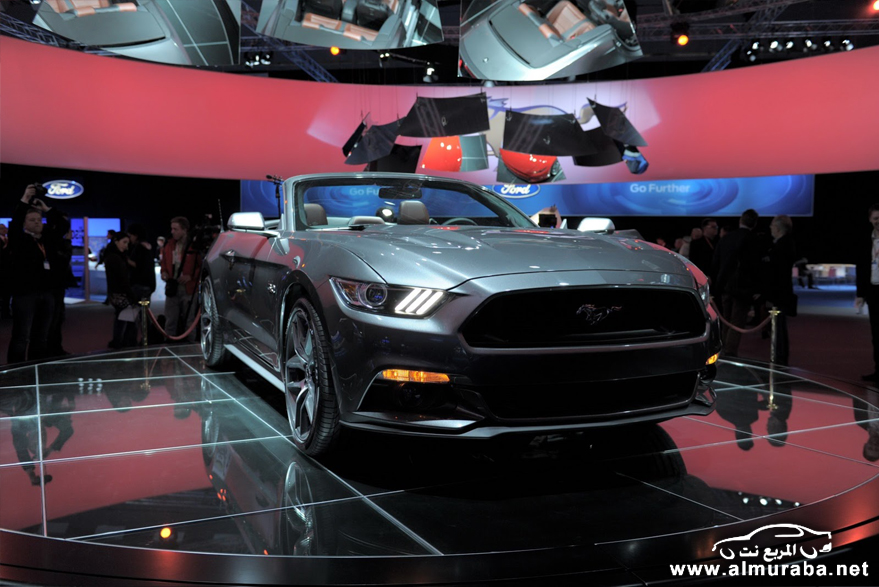 2015-Ford-Mustang-Live-120[2]
