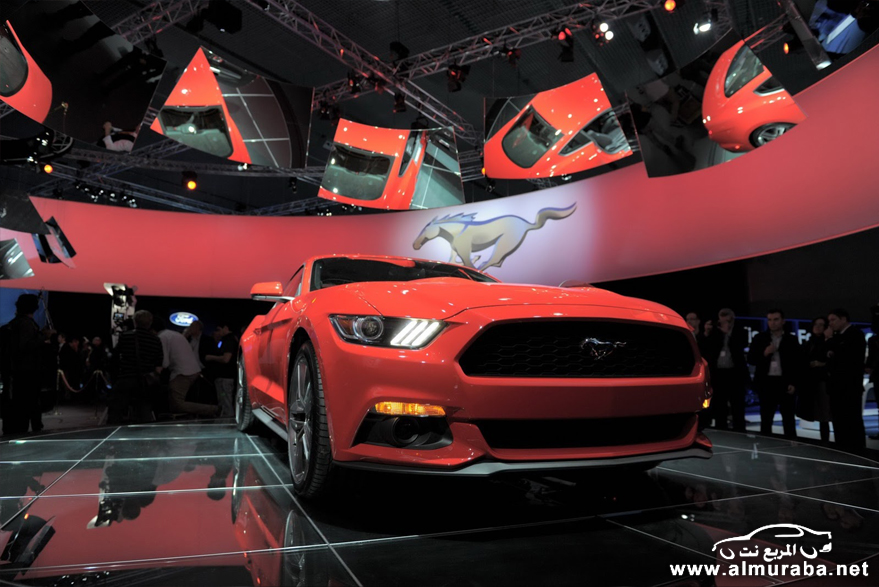 2015-Ford-Mustang-Live-121[2]