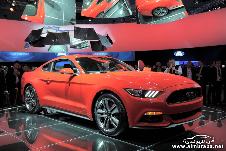 2015-Ford-Mustang-Live-122[2]