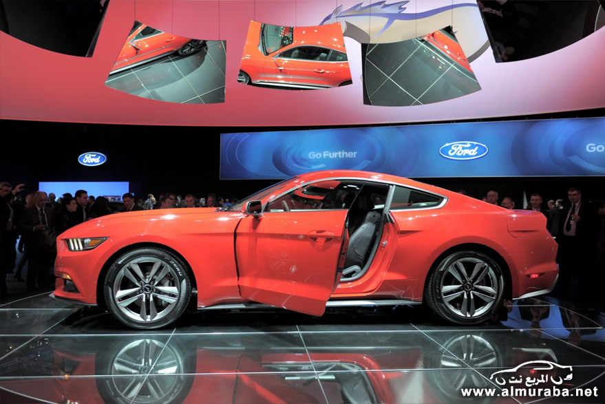 2015-Ford-Mustang-Live-123[2]