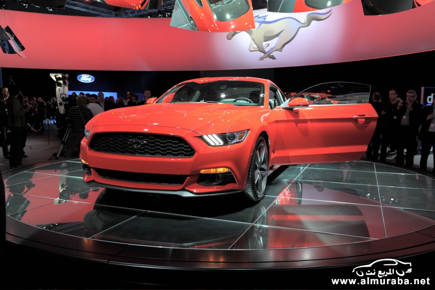 2015-Ford-Mustang-Live-124[2]