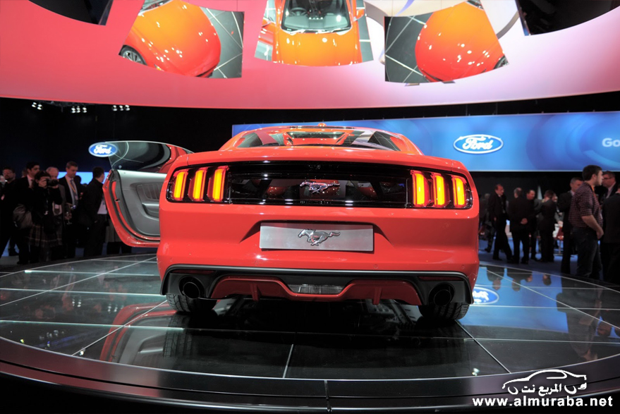 2015-Ford-Mustang-Live-125[2]