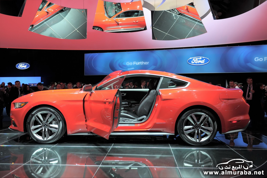 2015-Ford-Mustang-Live-126[2]