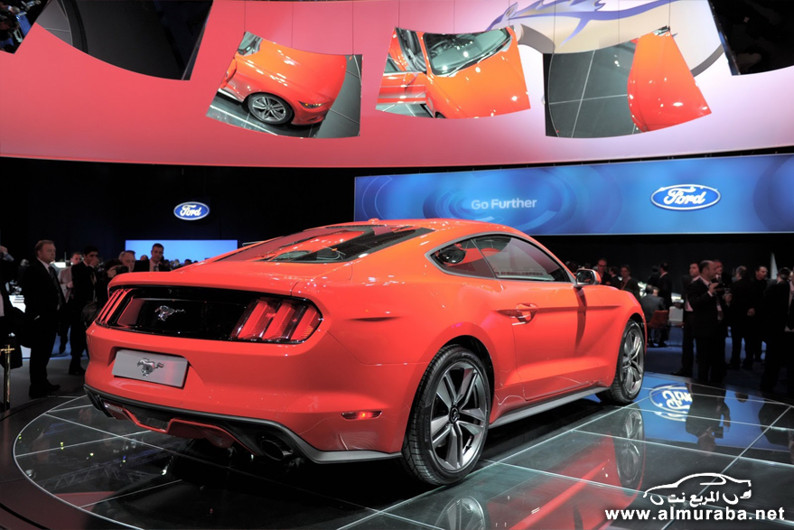 2015-Ford-Mustang-Live-128[2]
