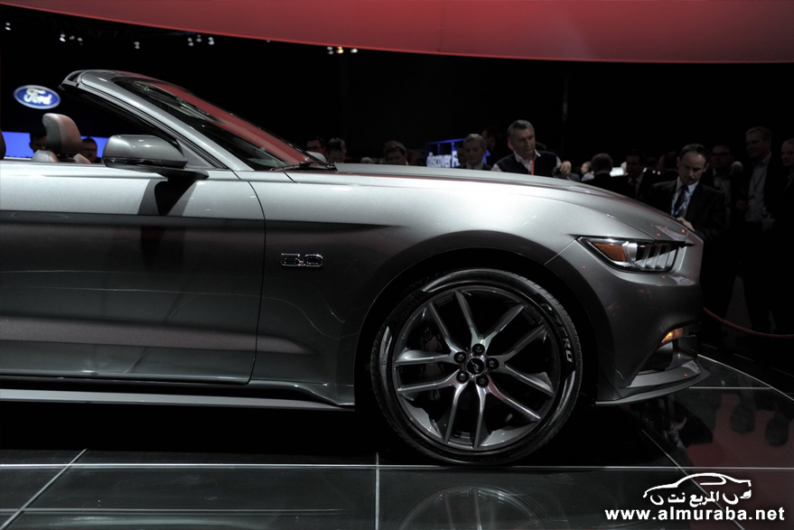 2015-Ford-Mustang-Live-129[2]