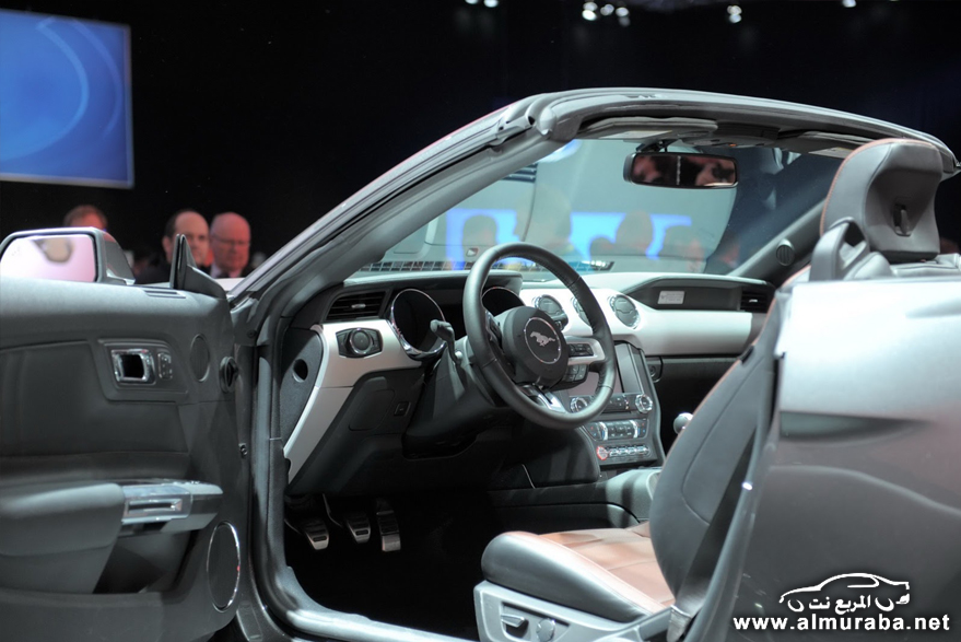 2015-Ford-Mustang-Live-132[2]