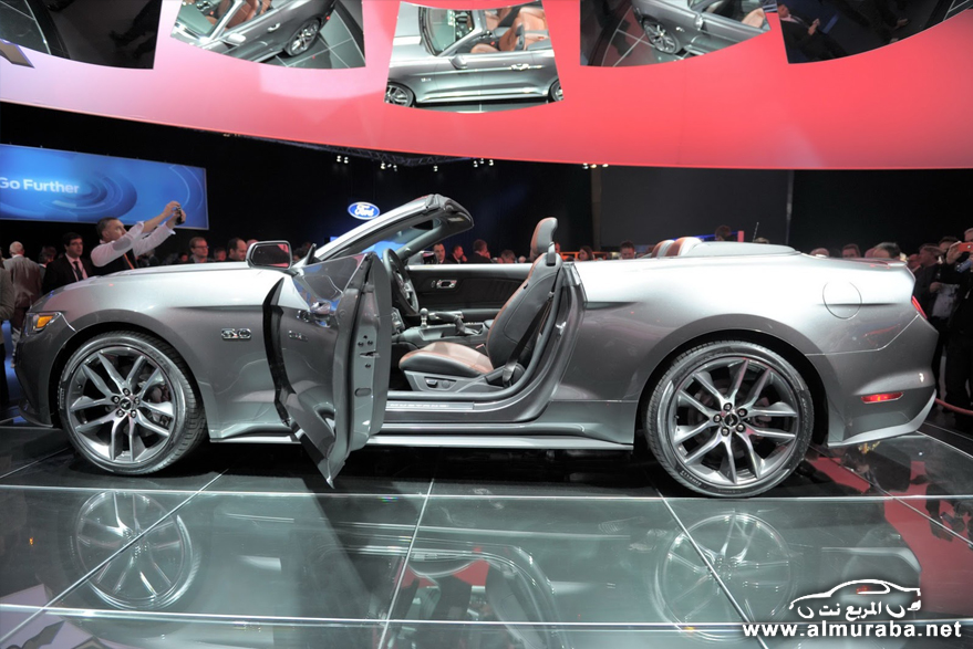 2015-Ford-Mustang-Live-133[2]