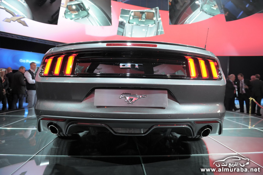 2015-Ford-Mustang-Live-134[2]