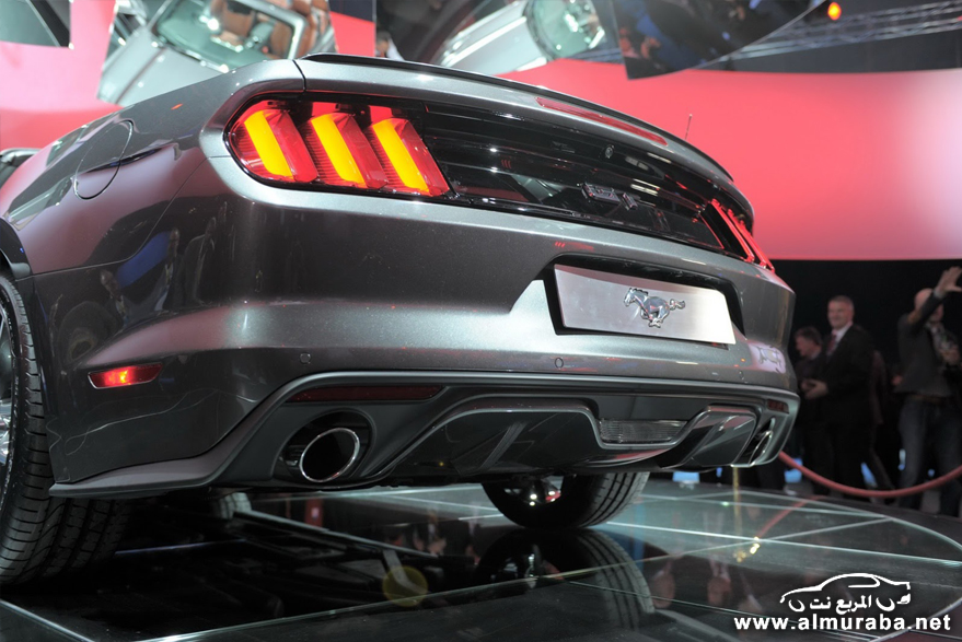 2015-Ford-Mustang-Live-135[2]