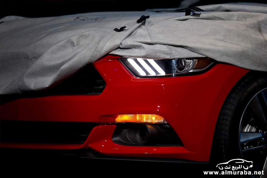2015-Ford-Mustang-Live-49[2]