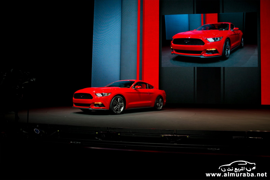 2015-Ford-Mustang-Live-54[2]
