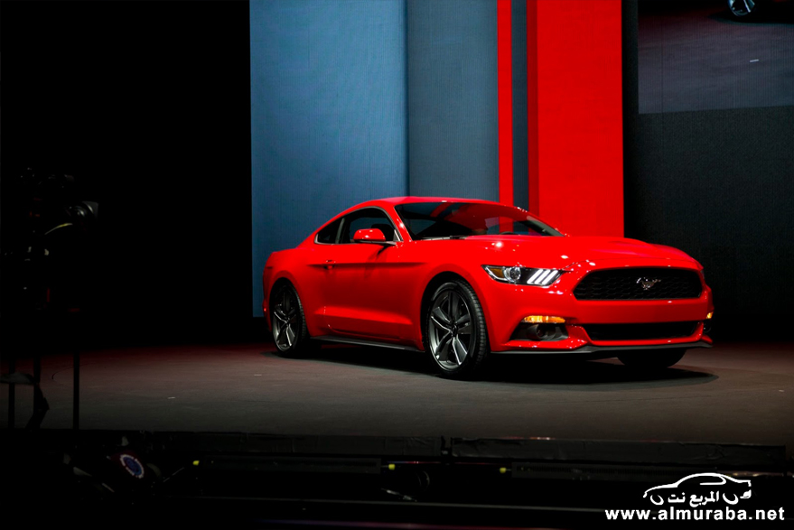 2015-Ford-Mustang-Live-55[2]