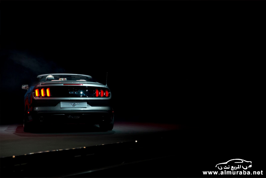 2015-Ford-Mustang-Live-56[2]