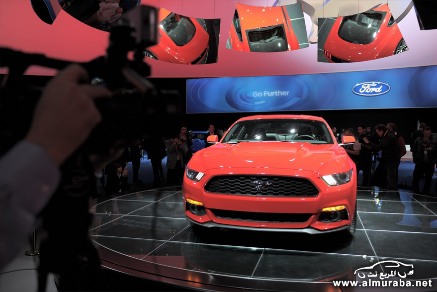 2015-Ford-Mustang-Live-65[2]