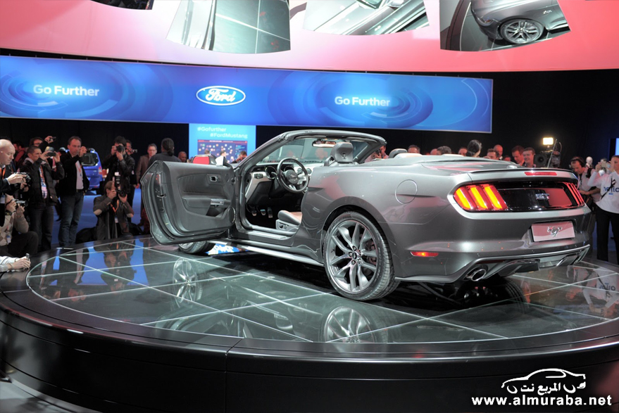 2015-Ford-Mustang-Live-66[2]