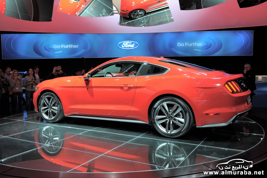 2015-Ford-Mustang-Live-67[2]