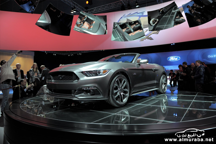2015-Ford-Mustang-Live-69[2]