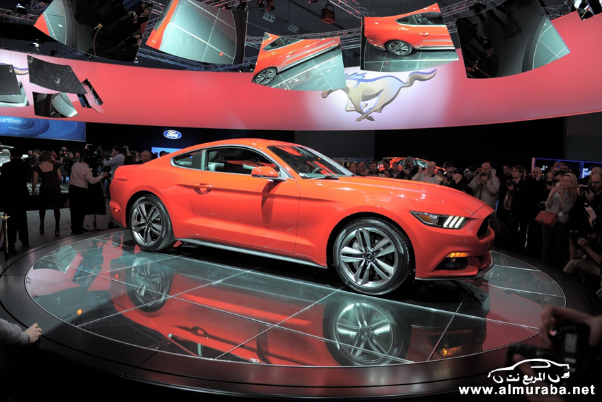 2015-Ford-Mustang-Live-76[2]