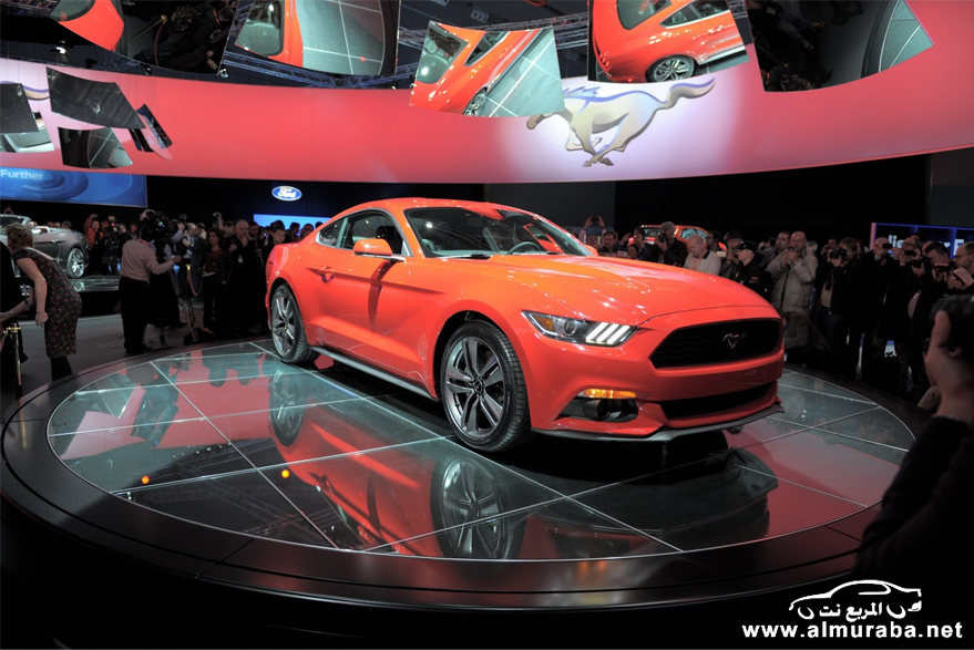 2015-Ford-Mustang-Live-78[2]