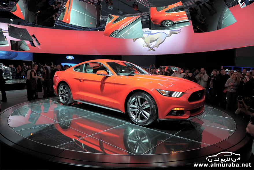 2015-Ford-Mustang-Live-79[2]