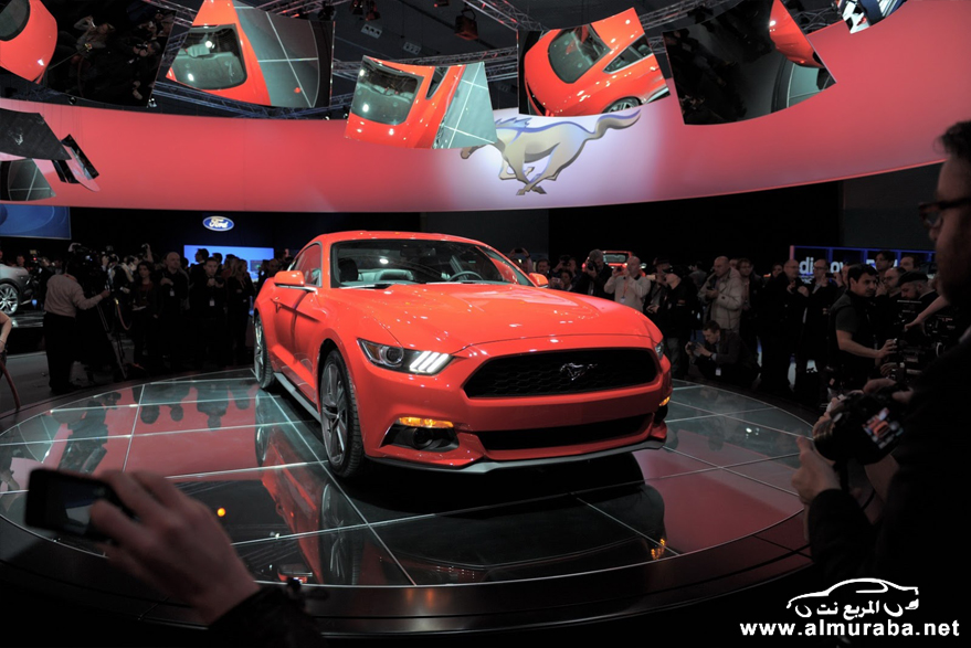 2015-Ford-Mustang-Live-80[2]