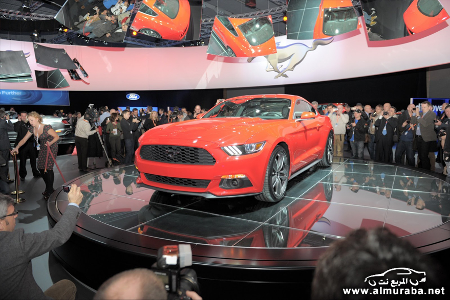 2015-Ford-Mustang-Live-81[2]