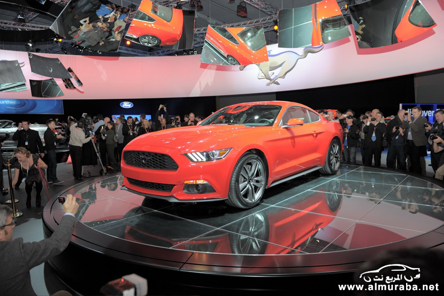 2015-Ford-Mustang-Live-82[2]