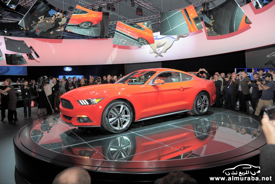 2015-Ford-Mustang-Live-83[2]