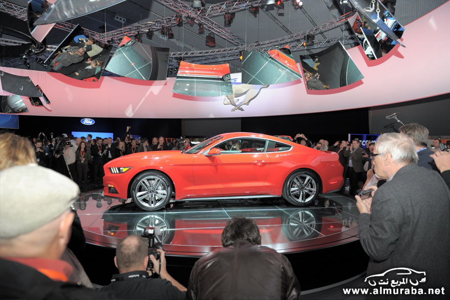 2015-Ford-Mustang-Live-84[2]