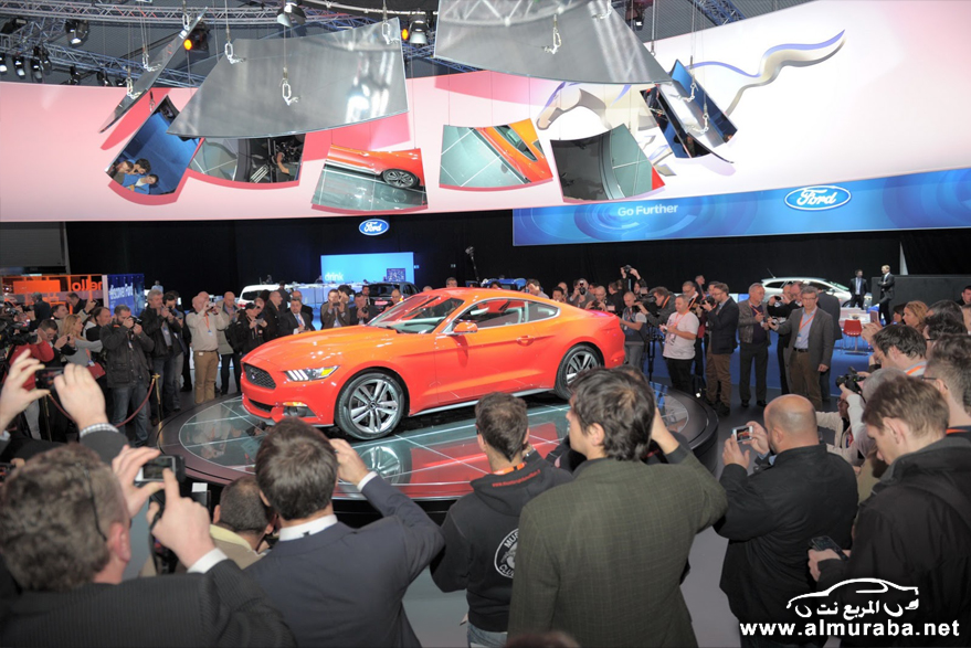 2015-Ford-Mustang-Live-86[2]