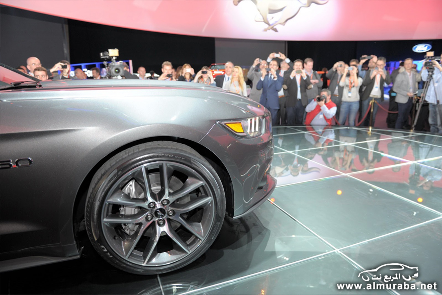 2015-Ford-Mustang-Live-97[2]