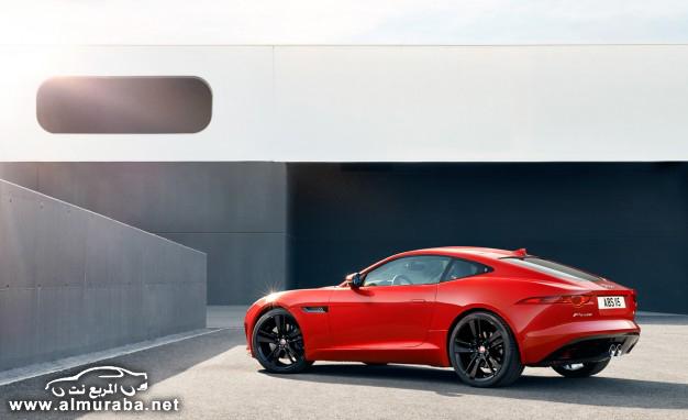 2015-Jaguar-F-type-V6-S-coupe-INLINE-626x382