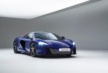""""""" تقرير مصور"""" قائمة أبرز السيارات التي سيتم عرضها هذا العام في معرض نيويورك الدولي للسيارات حسب مجلة فوربس"""