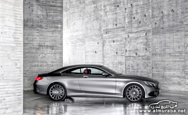 2015-Mercedes-Benz-S-Class-Coupe-INLINE-626x382