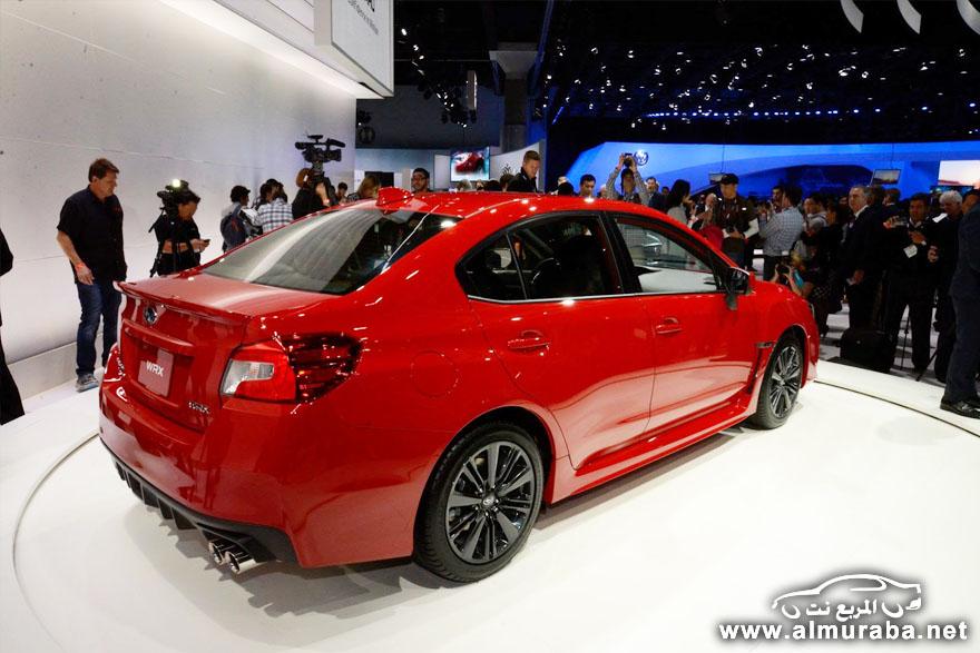 2015-Subaru_WRX-10[2]