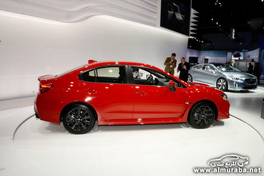 2015-Subaru_WRX-11[2]