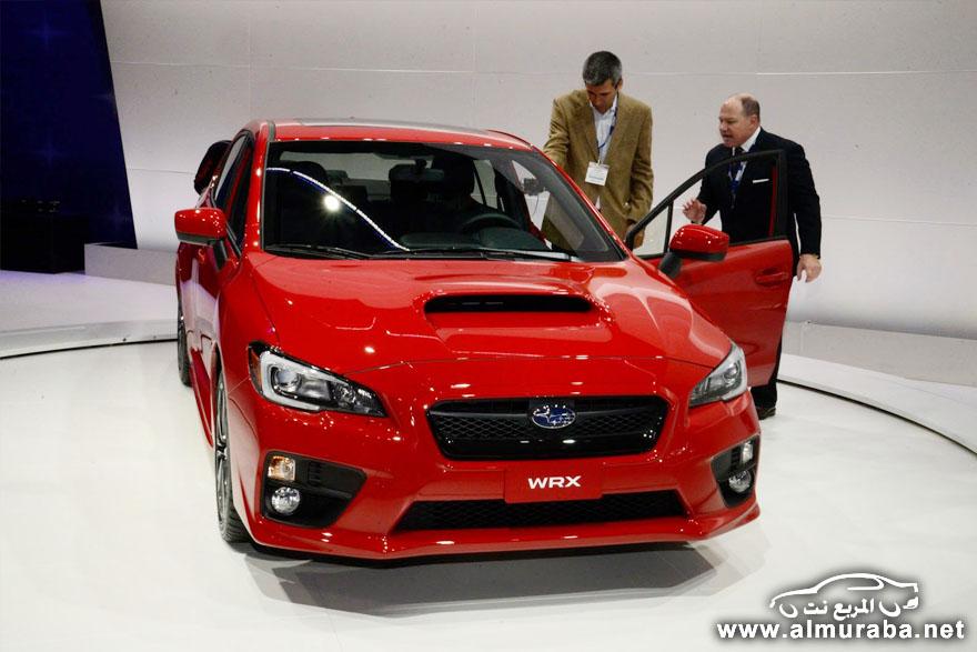 2015-Subaru_WRX-14[2]